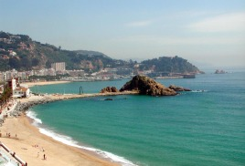 Горящий тур в Испанию! Коста Брава!