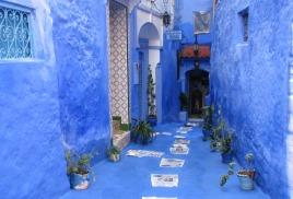 Сказочный Марокко! НЕБЫВАЛЫЙ ЦЕНОПАД!!!!!!!!!!