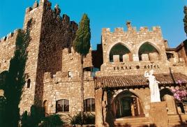 Горящие туры на Кипр!